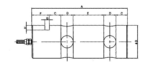 电路 电路图 电子 原理图 549_230