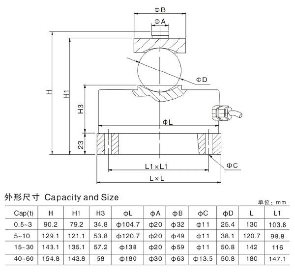 电路 电路图 电子 工程图 平面图 原理图 600_558